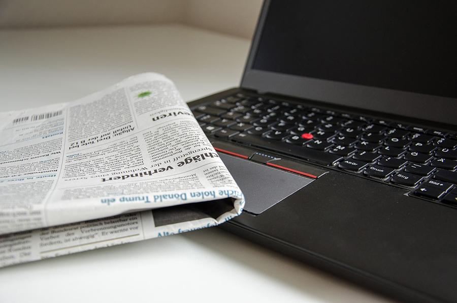 vacio-legal-nota-de-prensa-mjmedialdea